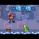 Mario Star Scramble 2: Ghost Island online game